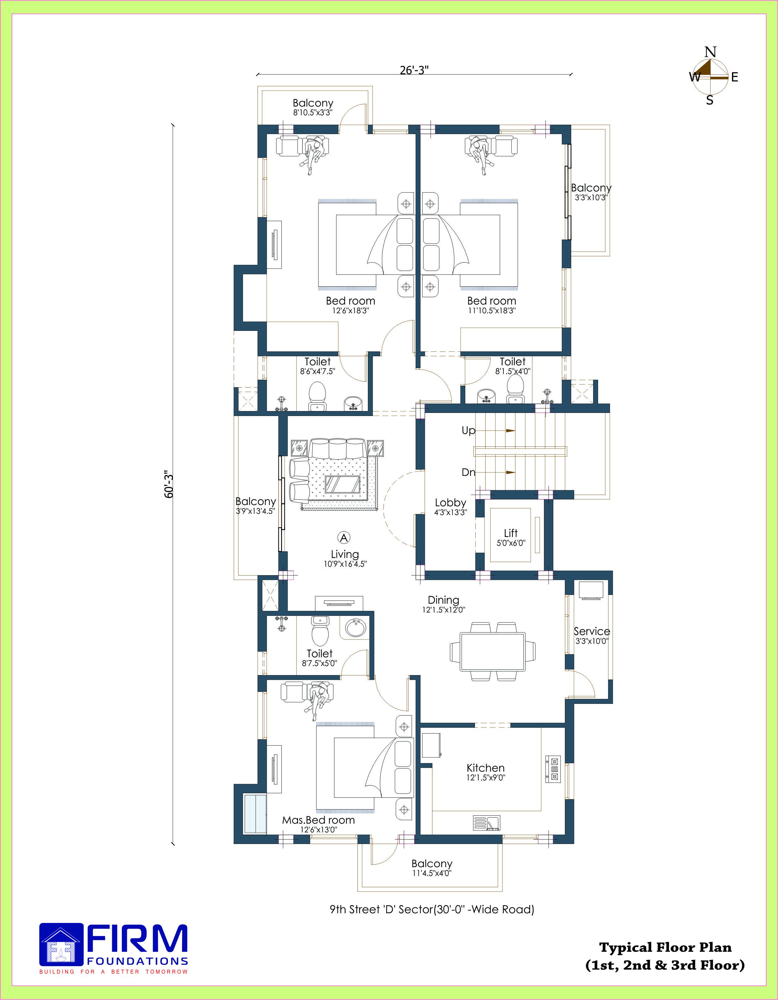 https://www.firmfoundations.in/projects/floorplans/thumbnails/15625698210shri_krupa_brou.jpg