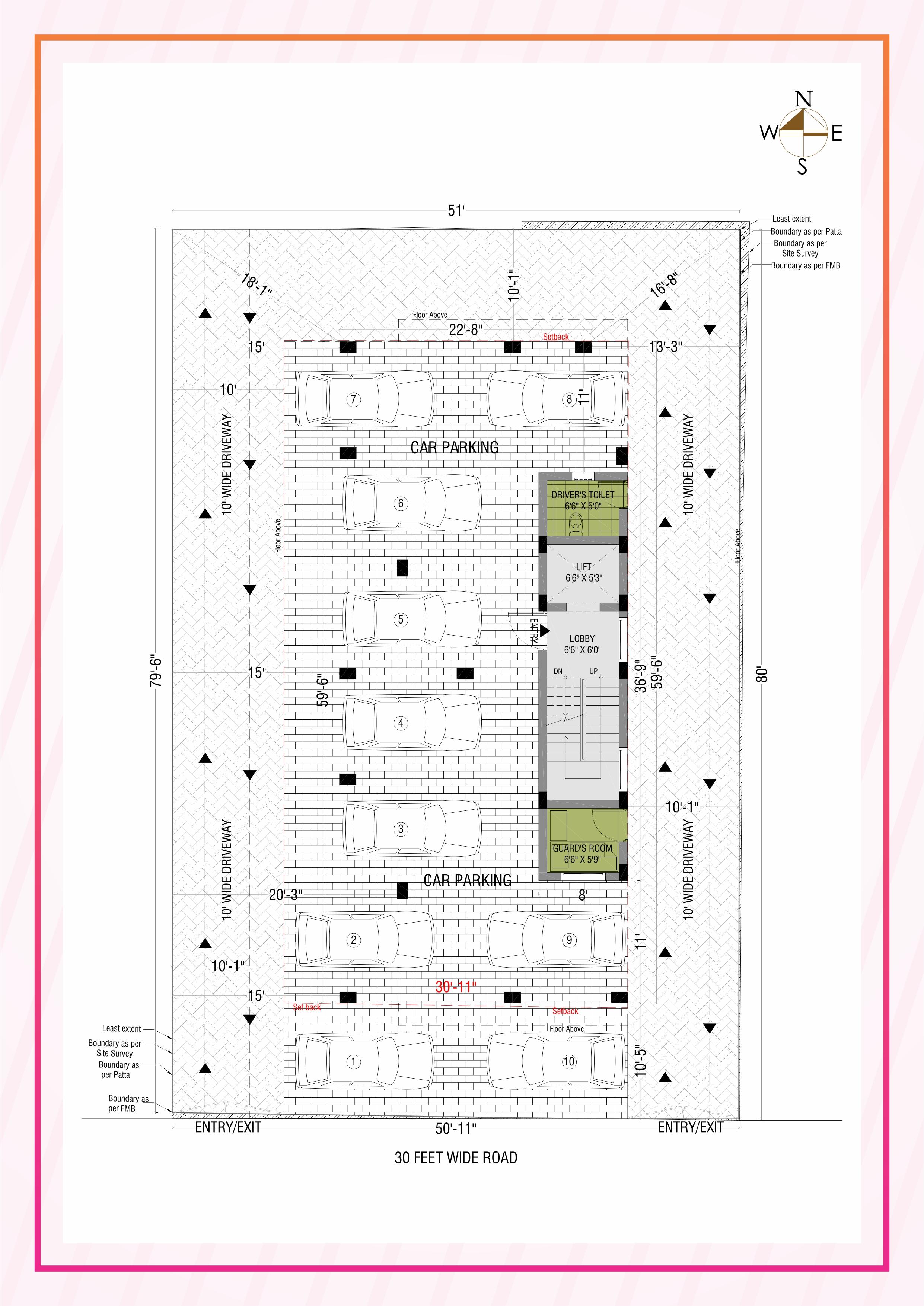 https://www.firmfoundations.in/projects/floorplans/thumbnails/15948114772CAR_PAR_Q_50.jpg