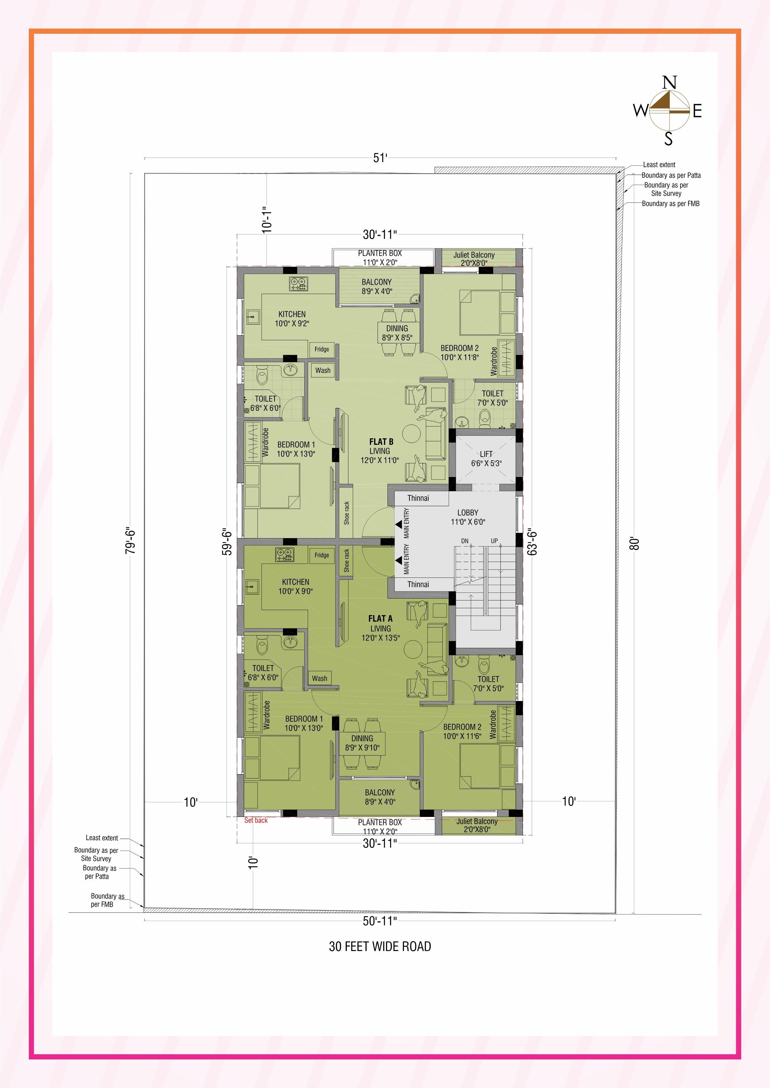 https://www.firmfoundations.in/projects/floorplans/thumbnails/15948115087Q_50_PLAN.jpg