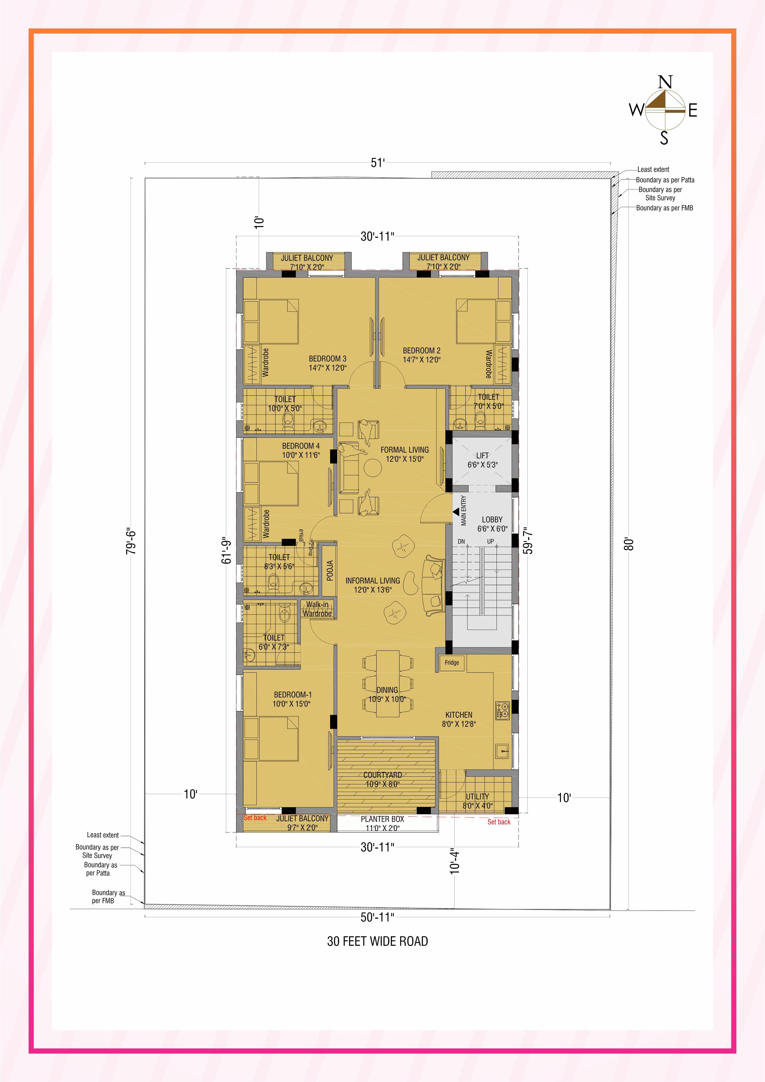 https://www.firmfoundations.in/projects/floorplans/thumbnails/15948115261Q_50_Floor_Pla.jpg