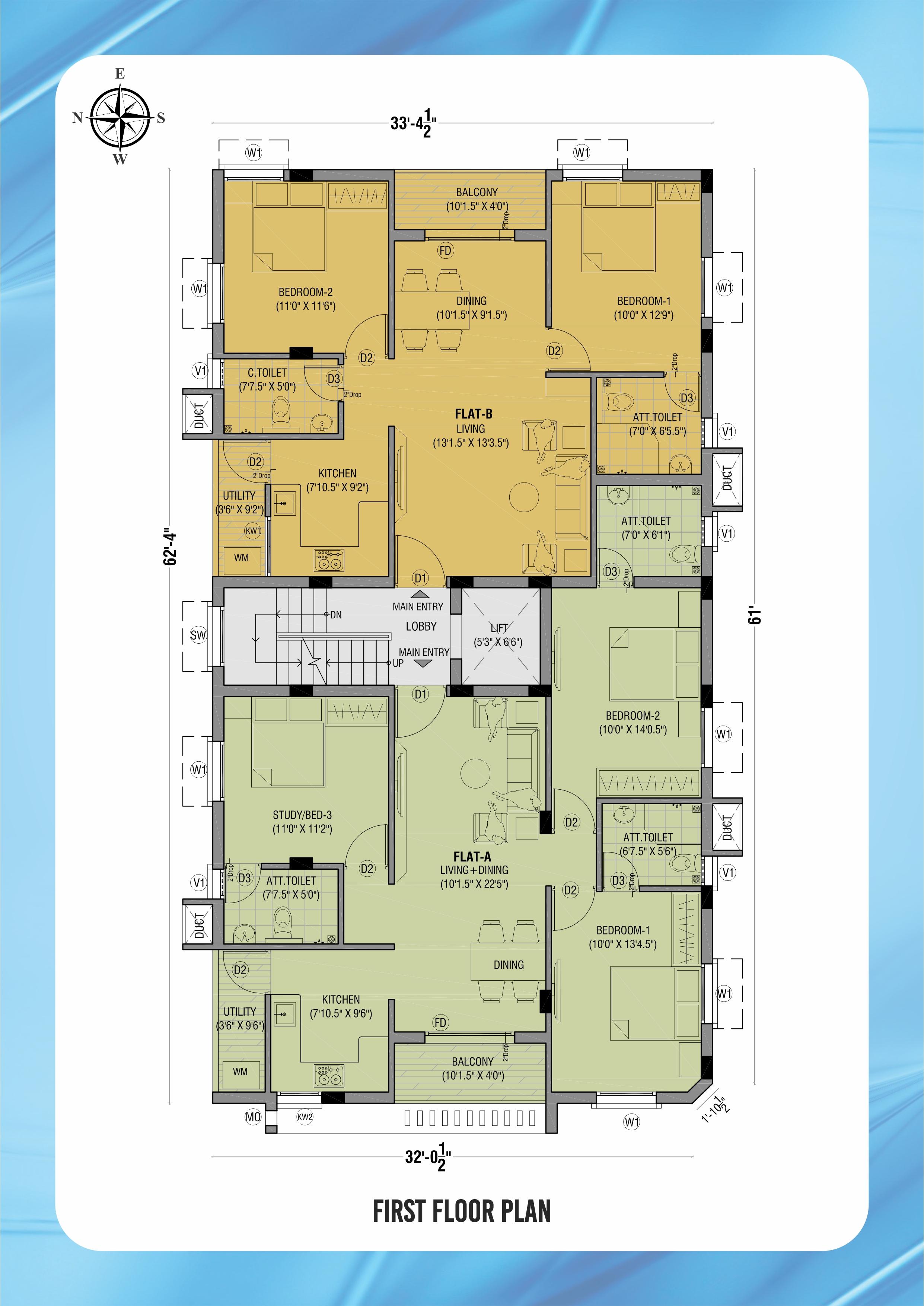 https://www.firmfoundations.in/projects/floorplans/thumbnails/16062001005Firs.jpg