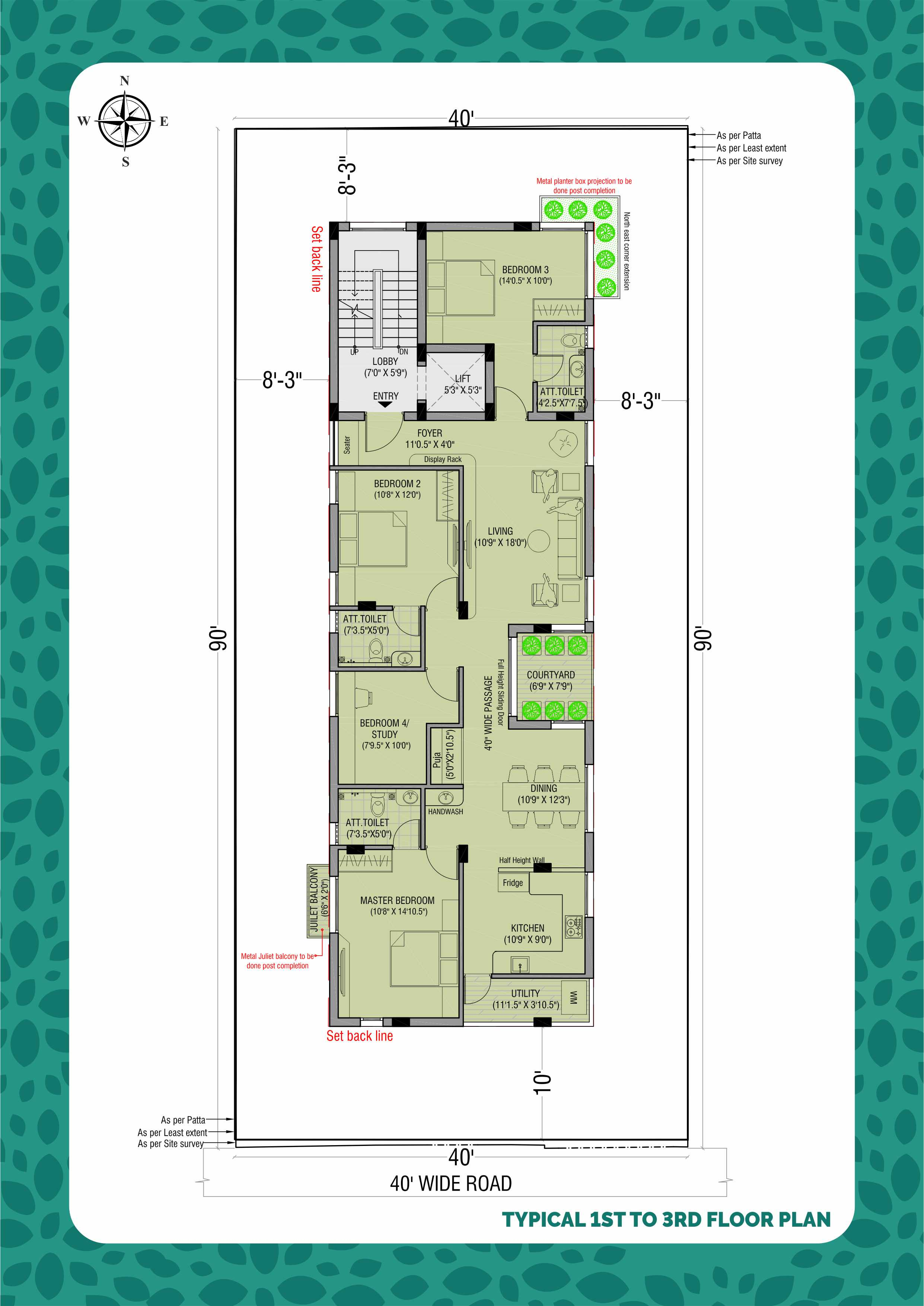 https://www.firmfoundations.in/projects/floorplans/thumbnails/16087158522Amrapali_Typical.jpg