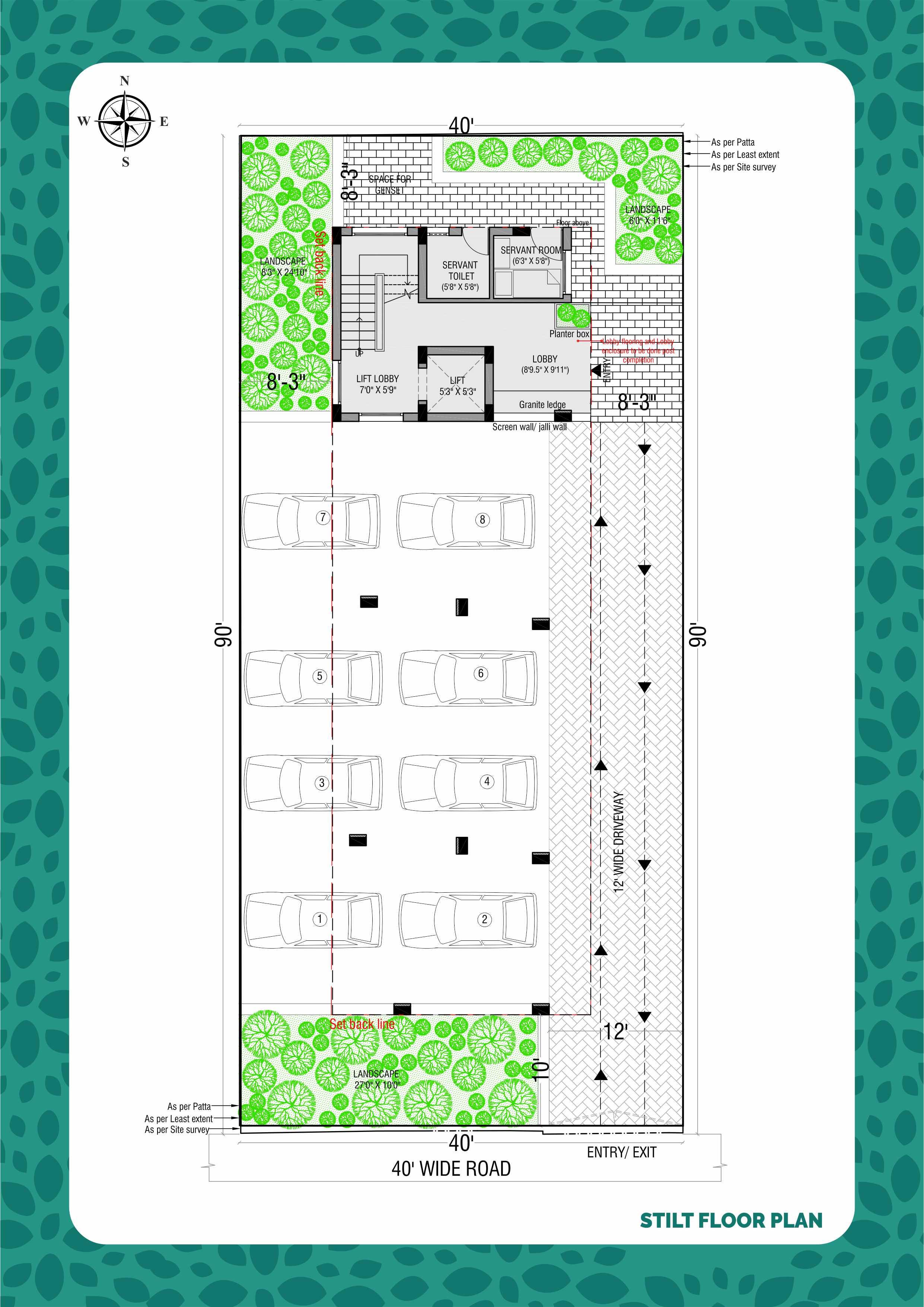 https://www.firmfoundations.in/projects/floorplans/thumbnails/16087159486Amrapali_Car.jpg