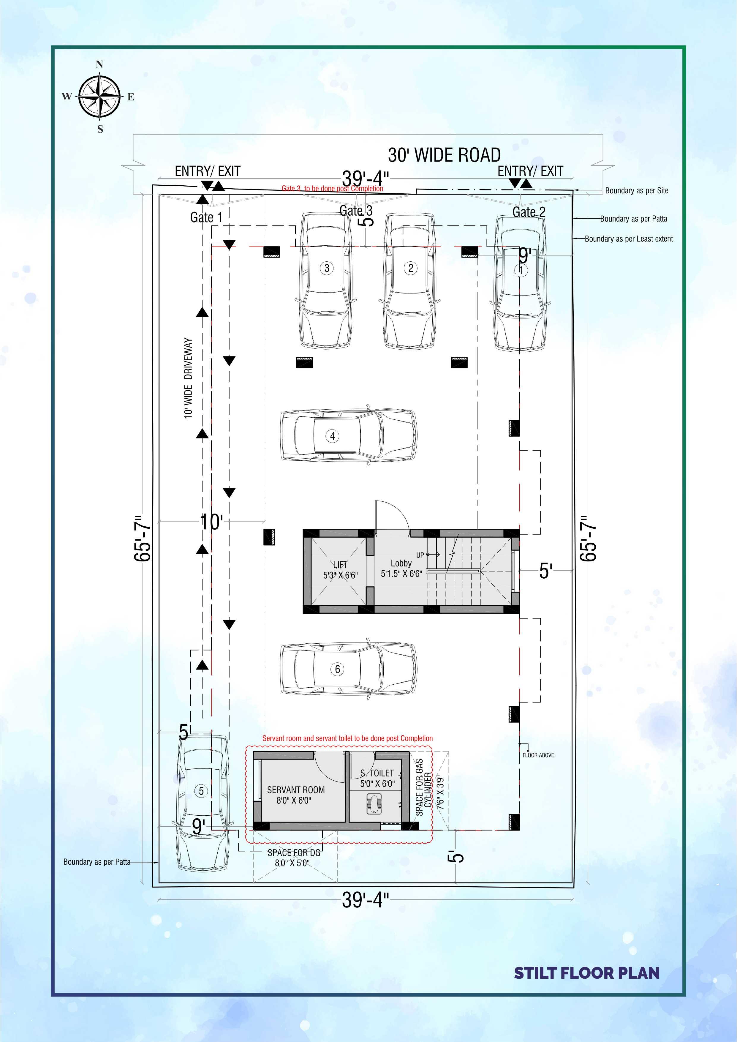 https://www.firmfoundations.in/projects/floorplans/thumbnails/16087227921Mani_Bhavanam_Stilt.jpg