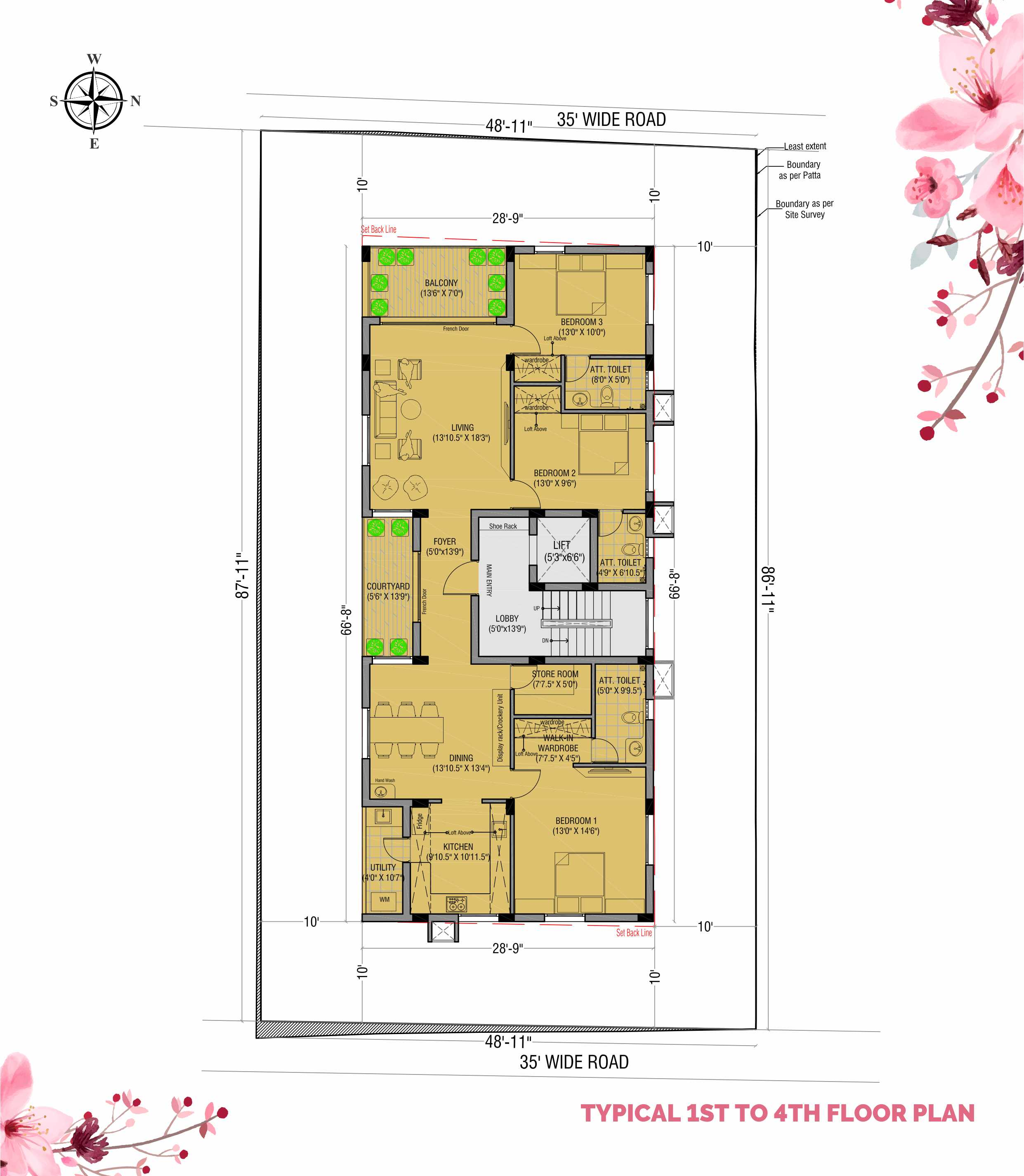 https://www.firmfoundations.in/projects/floorplans/thumbnails/16087253143S_CUBE_TYPICAL.jpg