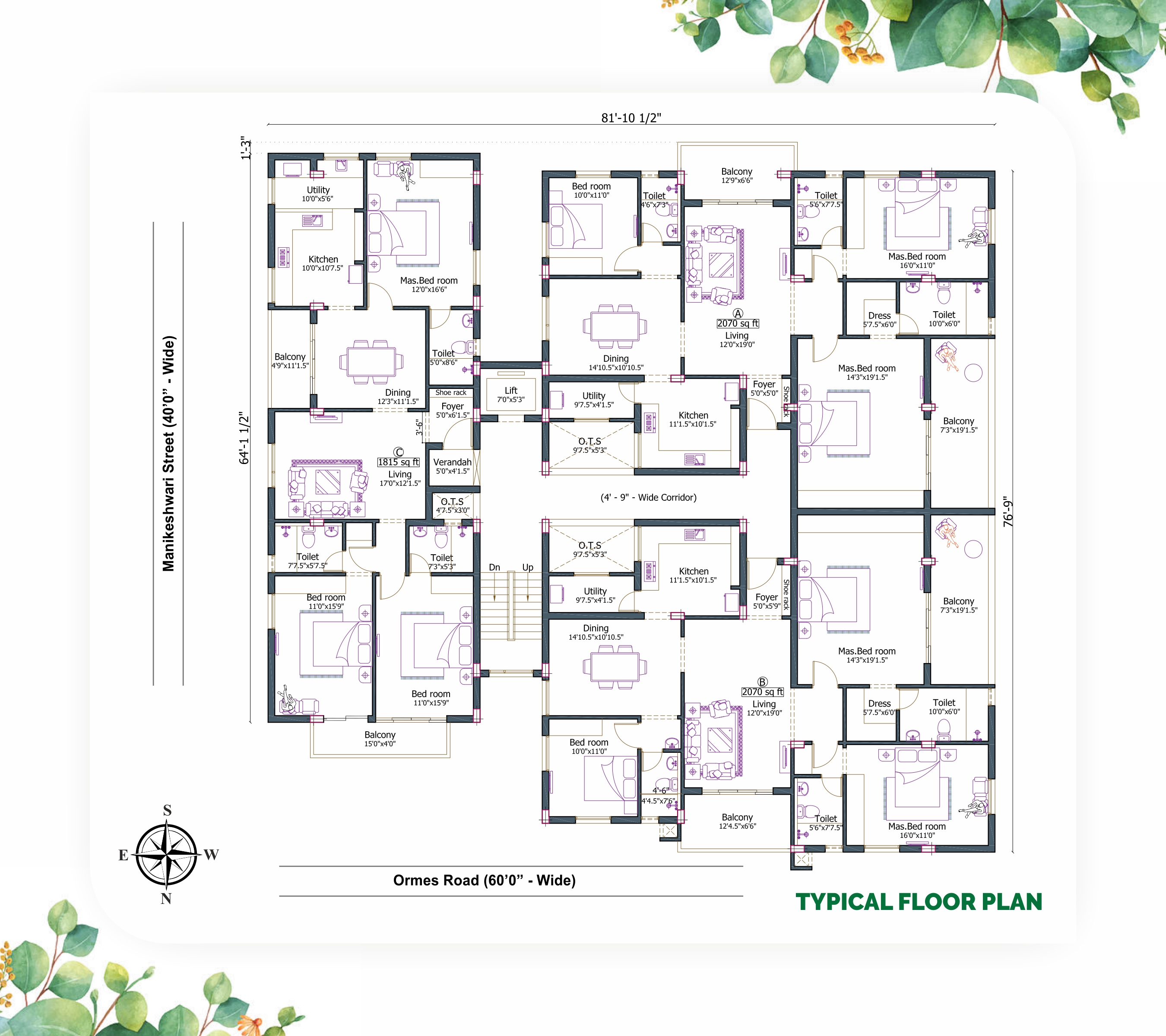 https://www.firmfoundations.in/projects/floorplans/thumbnails/16206214321Floor_Plan.jpg