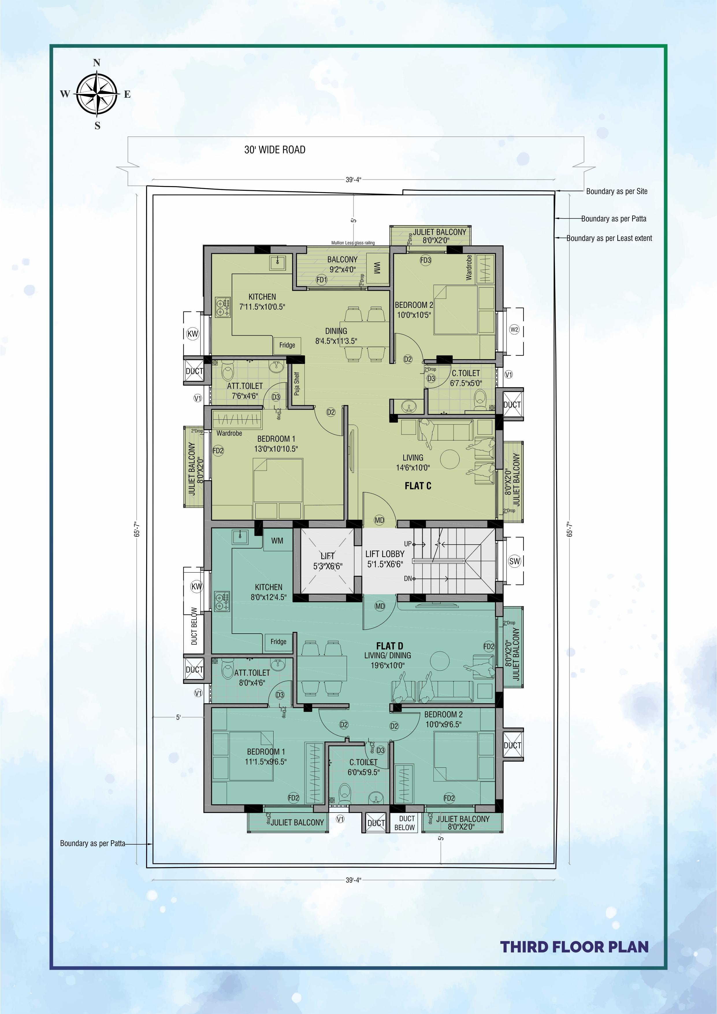 https://www.firmfoundations.in/projects/floorplans/thumbnails/16275382776Floor_Plan.jpg