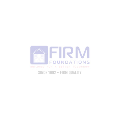 https://www.firmfoundations.in/projects/floorplans/thumbnails/no-image.jpg