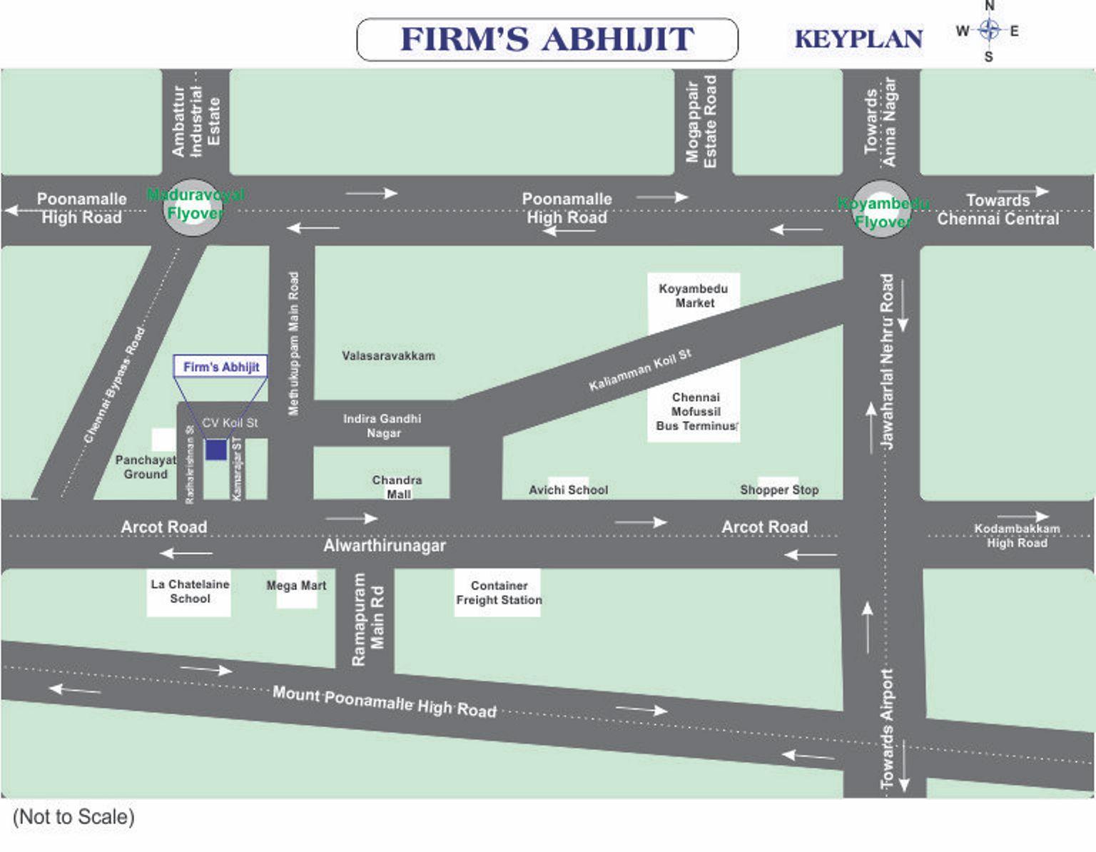 https://www.firmfoundations.in/projects/location/thumbnails/13712293279Key_Plan.jpg