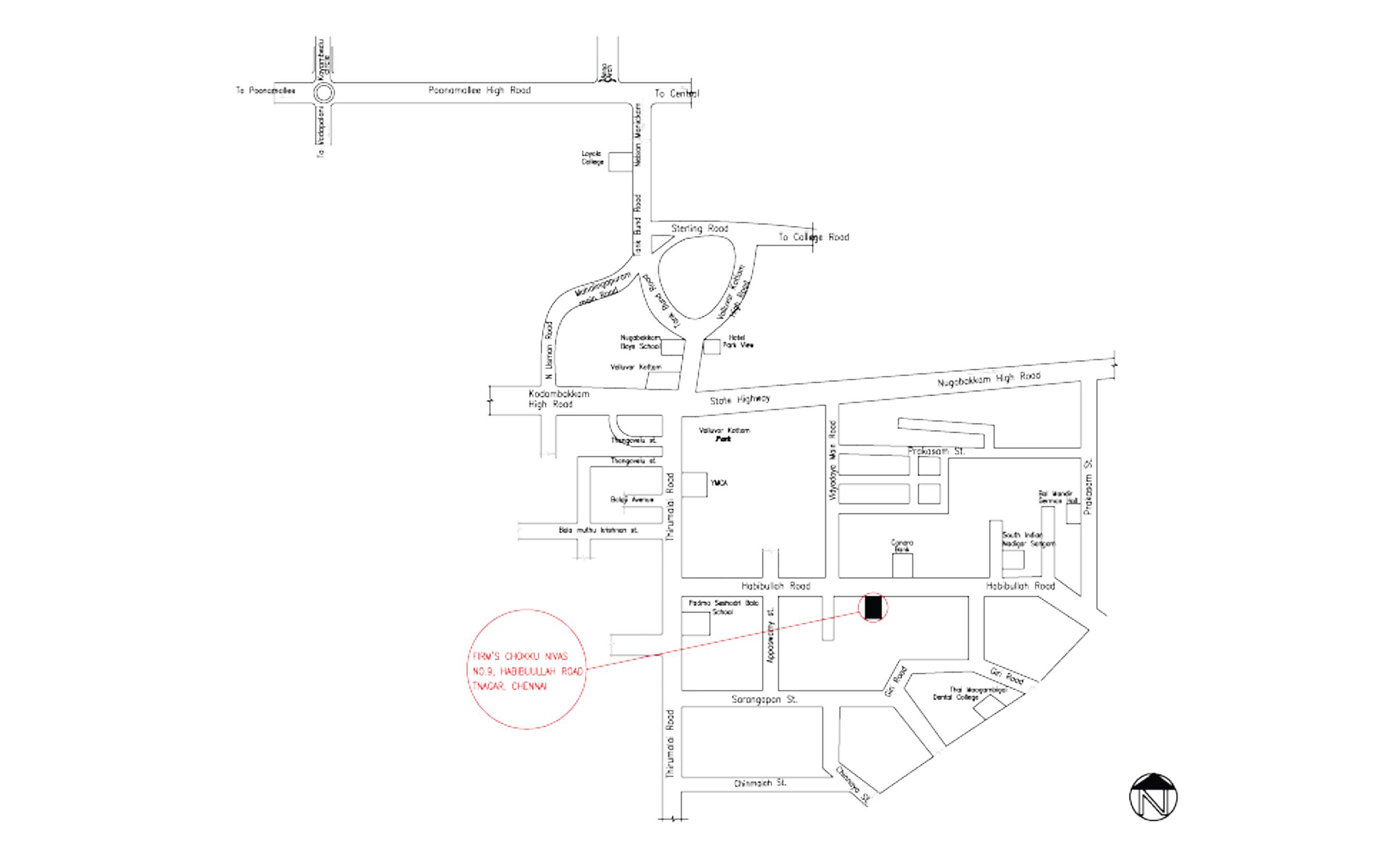 https://www.firmfoundations.in/projects/location/thumbnails/13712353497locationmap.jpg