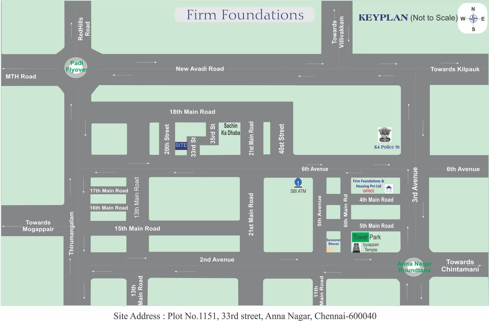 https://www.firmfoundations.in/projects/location/thumbnails/13712765247Key_Plan.jpg