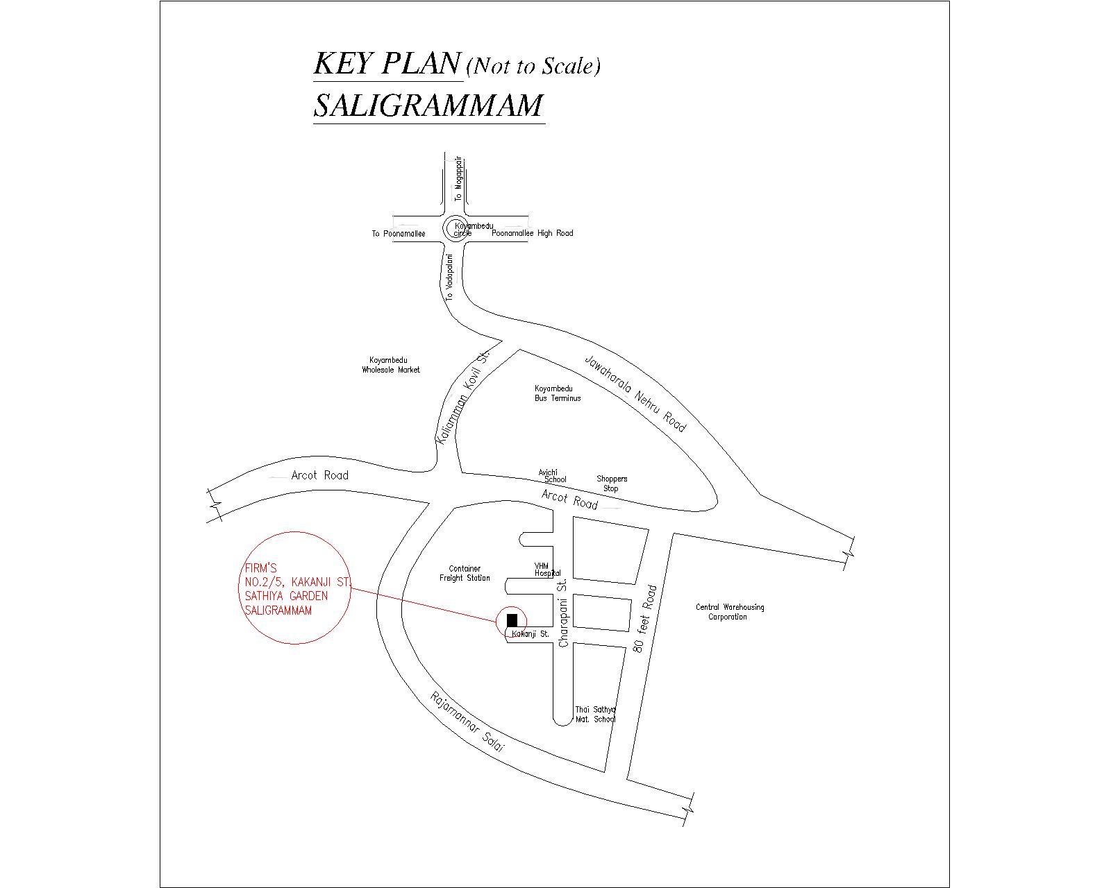 https://www.firmfoundations.in/projects/location/thumbnails/13712842051Key_Plan.jpg