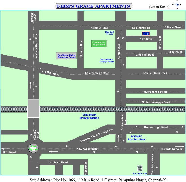 https://www.firmfoundations.in/projects/location/thumbnails/13723357424Grace_Apartments_Key_Plan.jpg