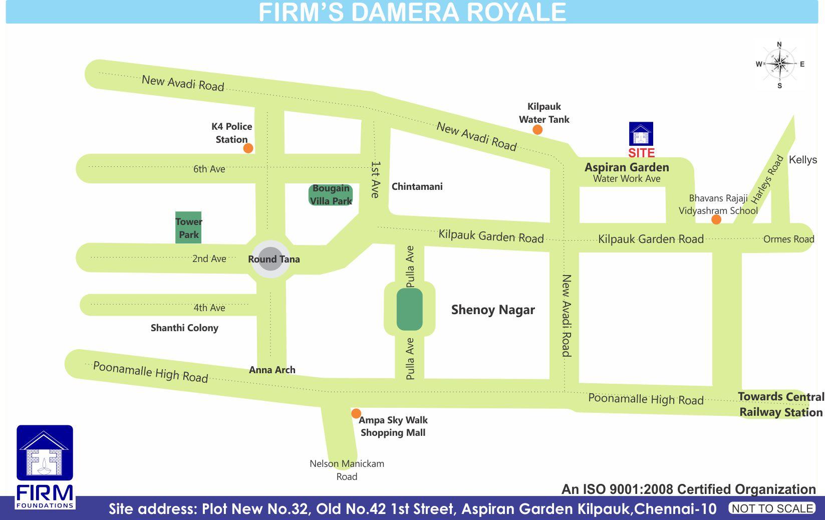 https://www.firmfoundations.in/projects/location/thumbnails/13727648681Aspiran_Garden_New.jpg