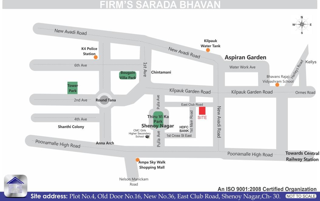 https://www.firmfoundations.in/projects/location/thumbnails/13779397762Firms_Sarada_Bhavan.jpg