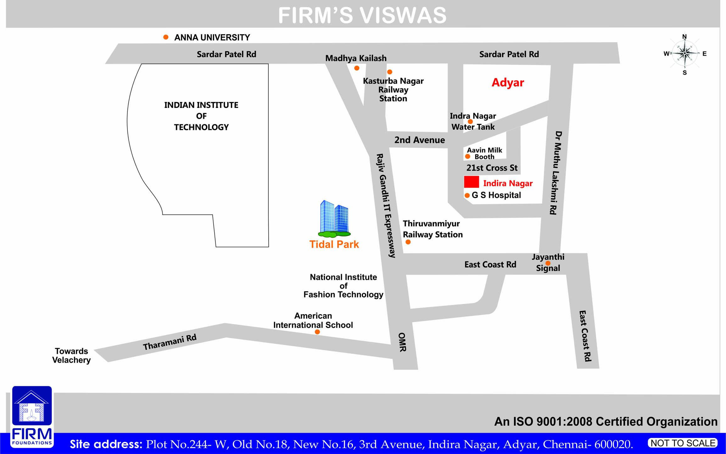 https://www.firmfoundations.in/projects/location/thumbnails/13902801557Key_Plan.jpg