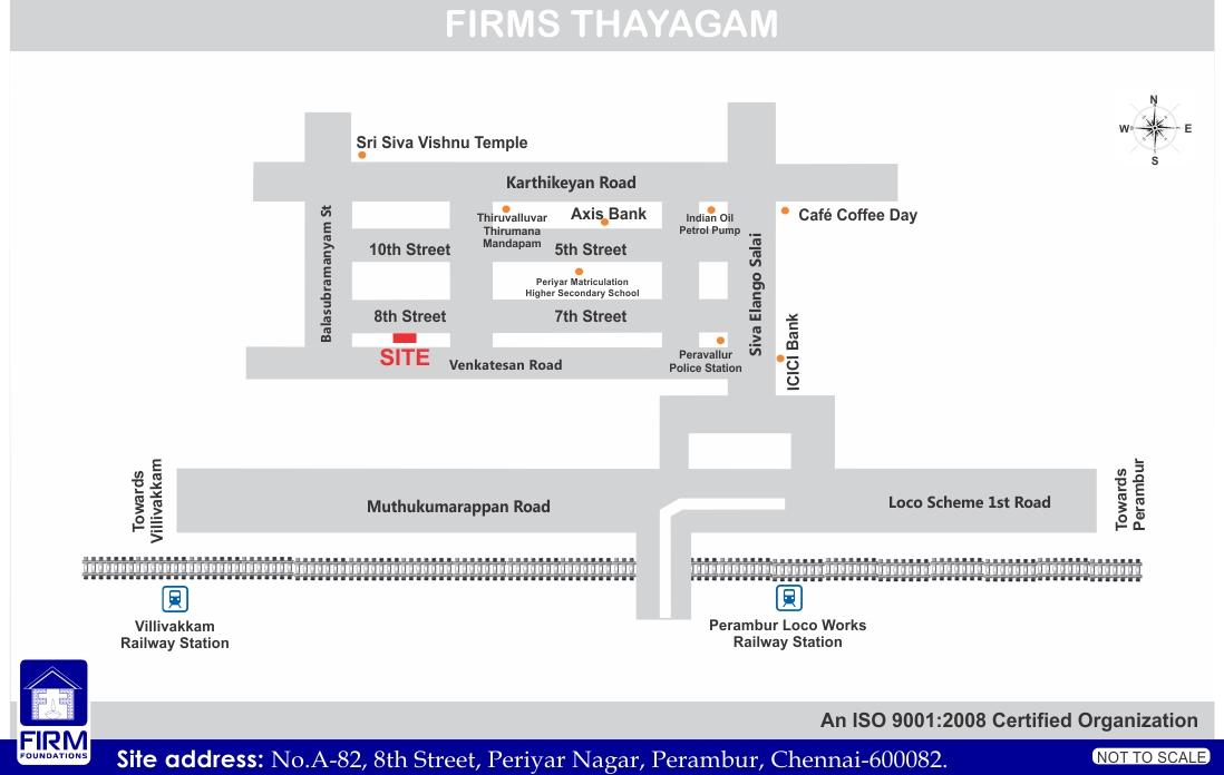 https://www.firmfoundations.in/projects/location/thumbnails/13914288693Perambur.jpg