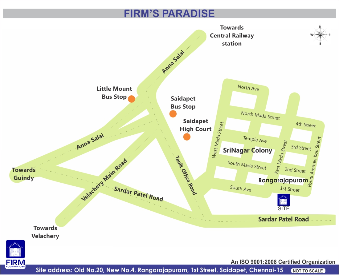 https://www.firmfoundations.in/projects/location/thumbnails/14223532596New_Saidapet.jpg