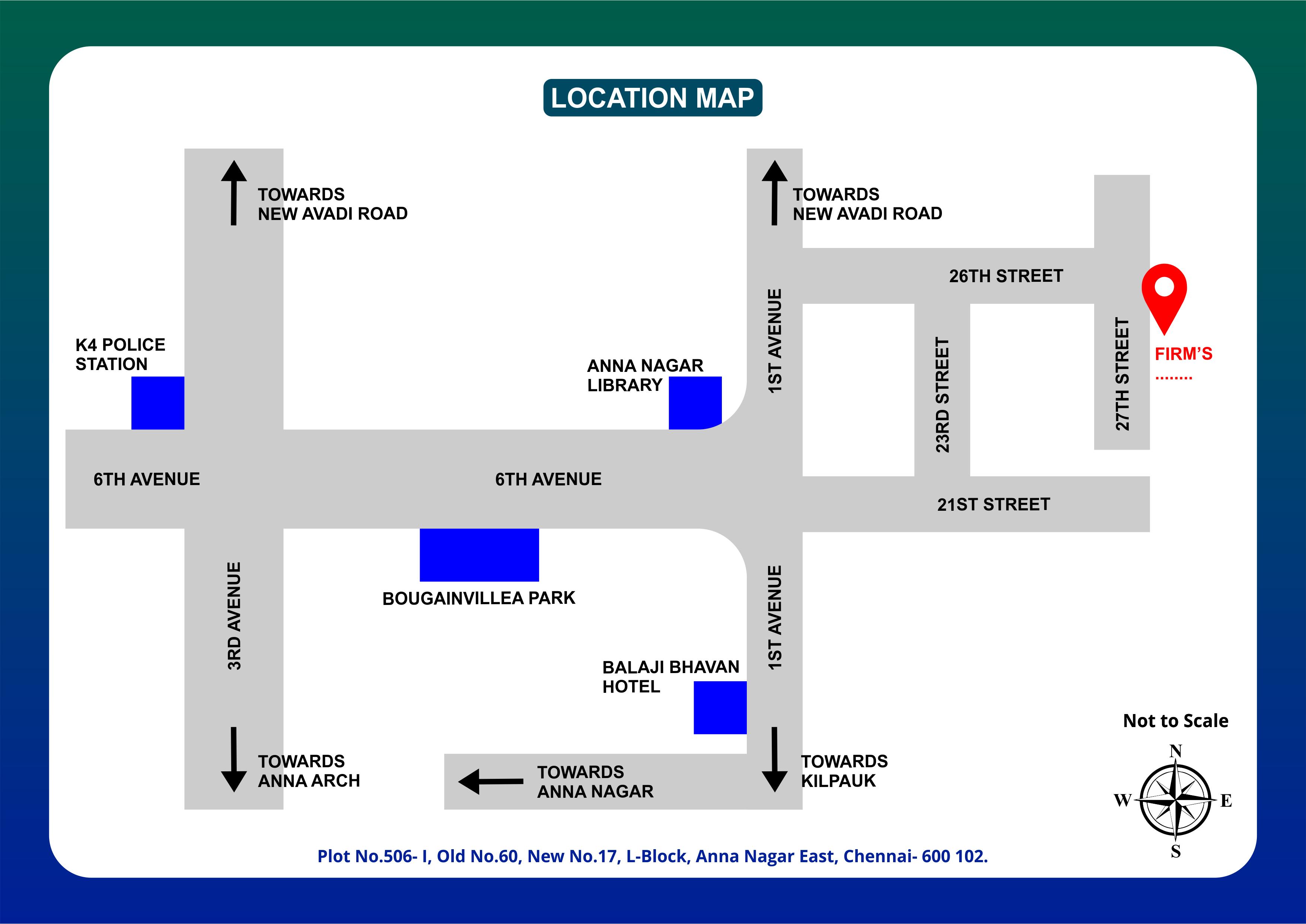 https://www.firmfoundations.in/projects/location/thumbnails/15699152988L_Block_Key_Plan.jpg